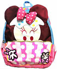 Branded Baby Nappy Changing Bags Kids School Backpack Shoulder Bag For Boy Girl