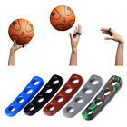 1 x Flexible Silicone Shot Lock Basketball Shooting Trainer For Players