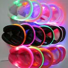 Night Safety Outdoor Sport LED Shoe Clip Bright Light Running Cycling Popular
