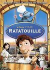Ratatouille (DVD, Widescreen) WATCHED ONCE - GOOD CONDITION