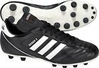 Adidas Kaiser 5 Liga Firm Ground Mens Football Boots