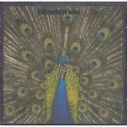 BLUETONES Expecting To Fly CD 11 Track (5404752) German Superior Quality