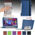 "For Lenovo Yoga Tablet 2 PRO 13.3"" Luxury Slim Fit Smart Folio Case Cover Stand"