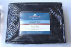 BRAND NEW ** QUEEN SIZE ** CANNON MICROTEC COMPLETE SHEET SET