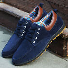 Hot 2017 New Fashion England Men's Lightweight Recreational Shoes Casual shoes
