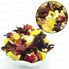 Chinese Dried Mixed Fruit Tea Loose Tea Women Sweet Afternoon Slimming #3018