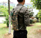 New Hiking Camping Cycling Backpack 3L Hydration PacksBike Bicycle Water Bag