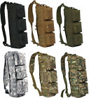 Hot Sale Tactical Military Camping Hiking Molle Hand Shoulder Sling Pouch Bag