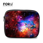 Fashion Galaxy 10 inch Laptop/Tablet Sleeve Bag Case Pouch For All Tabler PC