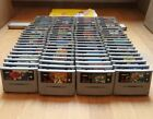 Super Nintendo SNES Games - Lots To Choose From #2 / MANY PRICES REDUCED!!