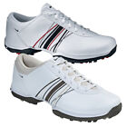 NEW Womens Nike Delight EU Lady Golf Shoes - Choose Your Size and Color!