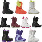 Burton Mint Damen Snowboardboots Snowboard shoes Soft Boots various colours