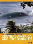 The Stormrider Surf Guide Central America and Caribbean Bruce Sutherland