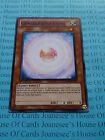 Consecrated Light SDLS-EN022 Yu-Gi-Oh Common Card 1st Edition Mint New