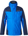 Berghaus Island Peak 3in1 Mens Jacket