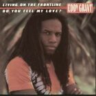 EDDY GRANT Living On The Frontline 7