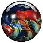 Storm Snap Lock Bowling Ball
