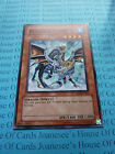 Powered Tuner 5DS2-EN007 Yu-Gi-Oh Common Card English New