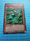 Skelengel 5DS2-EN016 Yu-Gi-Oh Common Card English New