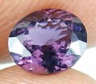 SPINEL Natural Gems Purple Magenta Colors Oval Shapes Many Sizes 13071432-39 SLM