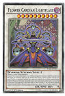 Flower Cardian Lightflare RATE-EN045 Yu-Gi-Oh Rare Card Single/Playset Mint New