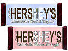 24 BABY SHOWER CANDY BAR WRAPPERS HERSHEY WRAPPERS
