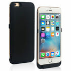 10000mAh External Battery Charger Case Cover Power Pack For iphone 6 / 6S 7 Plus