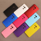 For HTC Butterfly 3 New Rubberized matte Hard Case cover