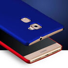 For Huawei Mate S Rubberized Matte hard case Back Cover