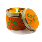 candle tins wholesale