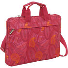 J World New York Jeanie Laptop Bag 2 Colors Non-Wheeled Business Case NEW