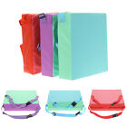 Infant Baby Kid Toddler Travel Feeding High Chair Booster Seat Cover Cushion Bag