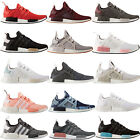 adidas Originals NMD R1 Nomad women's sneakers Sneakers Shoes Boots new