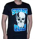 WWE Men's Stone Cold Steve Austin Licensed T-shirt   (NEW)    WWE8