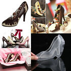 3D DIY High Heel Shoe Chocolate Mold Cake Candy Jelly Mould Ice Soap Mold C Z B