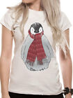 Official Christmas (Penguin) T-shirt - All sizes