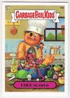 Garbage Pail Kids All New Series 4 #'s 1 -  20 a's and b's (your choice of 3)