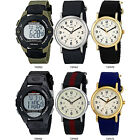 Timex Analog/Digital Originals Weekender & Expedition Watches - Multiple Styles