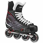 Tour Fish Bone -225 Junior Inline Hockey Skates