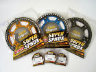 Supersprox USA Sprocket Kit Rear Front YZF 250 YZ250F 01 02 03 04 06 09 10 12 16