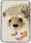 Hedgehog Design Cover,Case, Pouch fits Kindle 3, 4, Touch, Paperwhite,Voyage