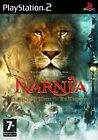 PS2 - The Chronicles of Narnia The Lion The Witch and the Wardrobe *PAL