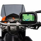 Motorcycle Mirror v2 8-10mm Mount + GPS Case for Tomtom Go Via Start Series