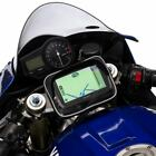Motorcycle Fork Stem Bike Mount + GPS Case for Tomtom Go Via Start Series