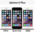 No Finger APPLE IPHONE 6 PLUS-IPHONE6-IPHONE 5S FACTORY UNLOCKED 16-32-64-128G B
