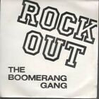 BOOMERANG GANG Rock Out 7
