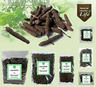 Long Pepper Whole Spice - Premium A+ Best Quality Java/Indian/Pippali/Pipali