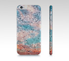 Phone Case Cell cover for Iphone Samsung Galaxy Design 29 mosaic L.Dumas