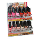 OPI Nail Polish Lacquer California Dreaming Collection 0.5oz *Chose any one*