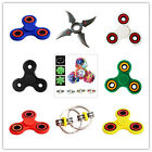 All Styles Many Colors Fidget Hand Spinner Fidget Toy 2017 Trend Hand Toy Focus